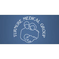 Turnure Medical Group Urgent Care