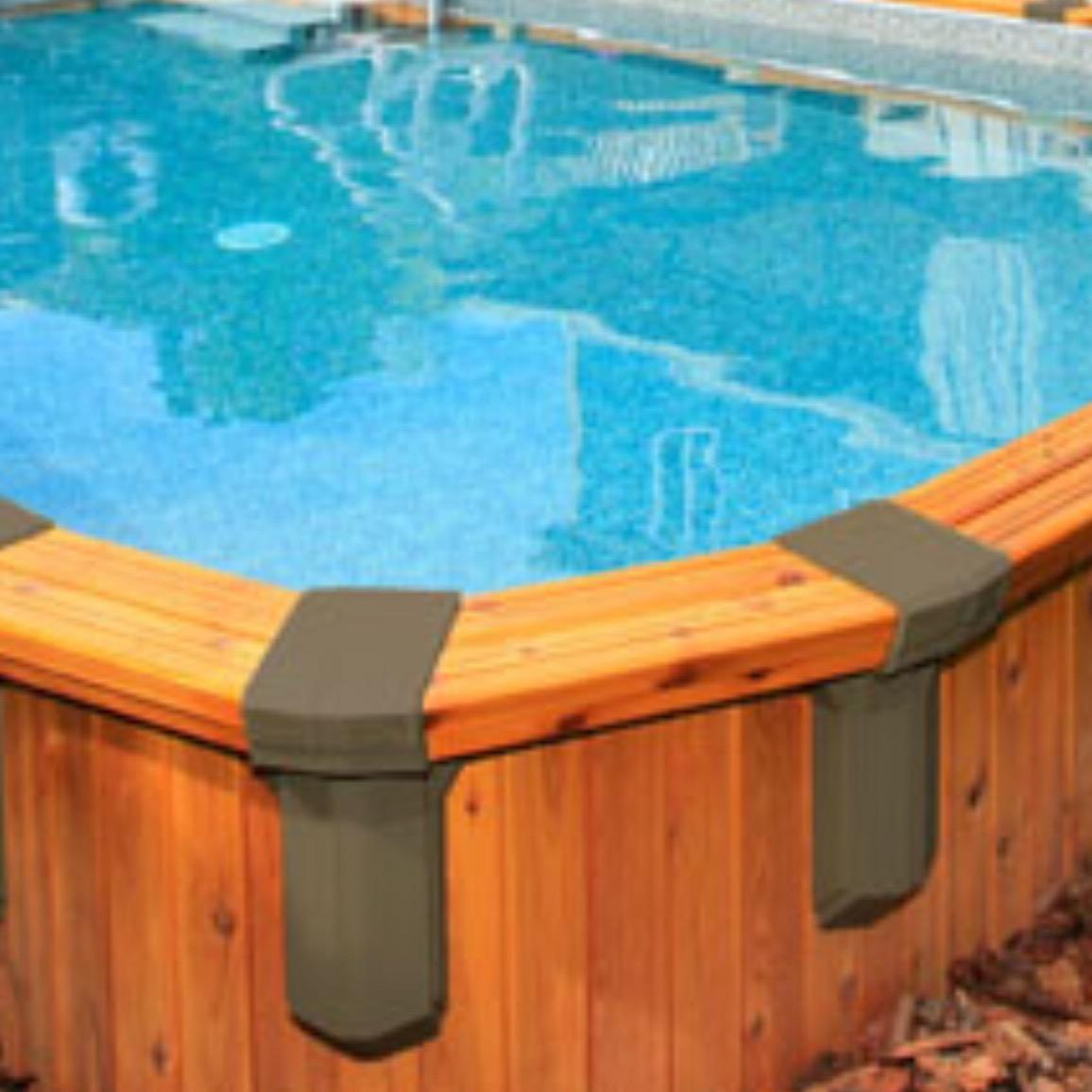 Classic Pool Service Llc Brunswick Ohio Oh