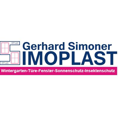SIMOPLAST - Gerhard Simoner