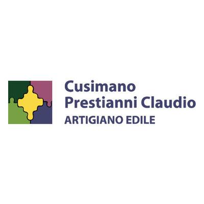 Cusimano Prestianni Claudio