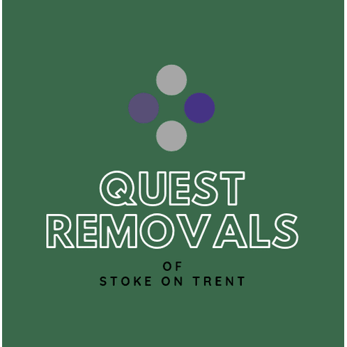Quest Removals of Stoke on Trent - Stoke-On-Trent, Staffordshire ST6 8RU - 07871 906952 | ShowMeLocal.com