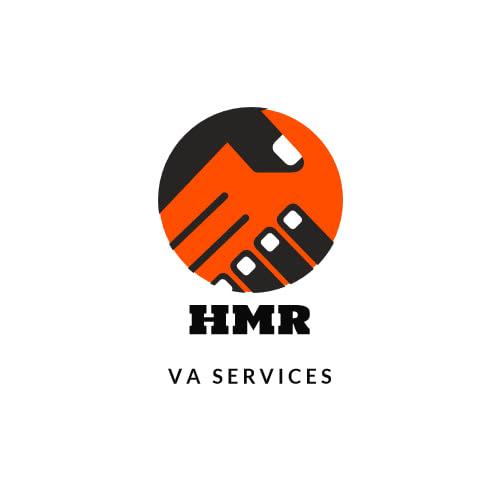 HMR VA Services - Upminster, London  - 07375 119311 | ShowMeLocal.com