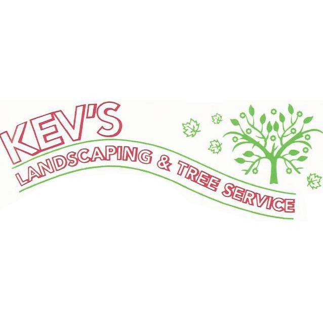 Kev's Landscaping & Tree Service - Westbury, NY 11590 - (516) 942-8737 | ShowMeLocal.com