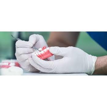 1a Dental Laboratory - Shrewsbury, Shropshire SY1 1XL - 01743 791354 | ShowMeLocal.com