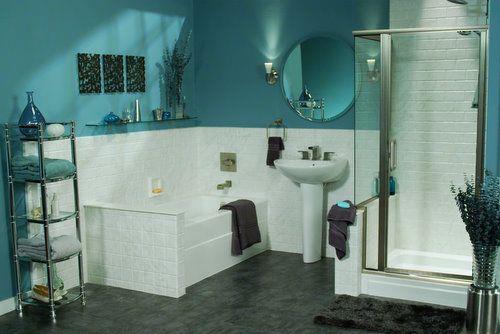 Re Bath Newport News Newport News Virginia