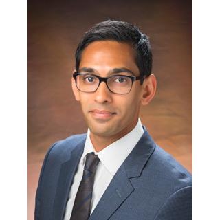 Apurva S. Shah, MD, MBA