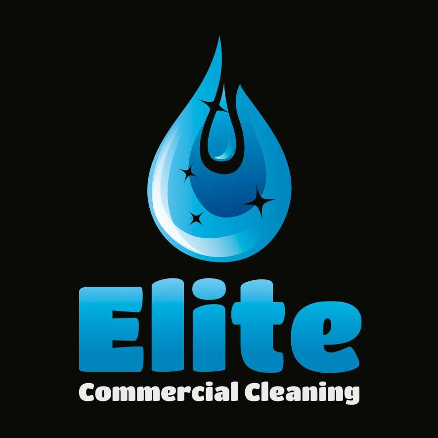 Elite Commercial Cleaning - Romford, London RM3 7RH - 07535 087518 | ShowMeLocal.com
