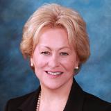 Kathy Russell - RBC Wealth Management Financial Advisor - Omaha, NE 68144 - (402)392-6124   ShowMeLocal.com