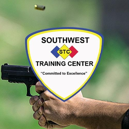 Southwest Training Center