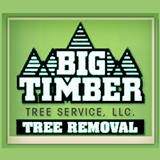 Big Timber Tree Service LLC