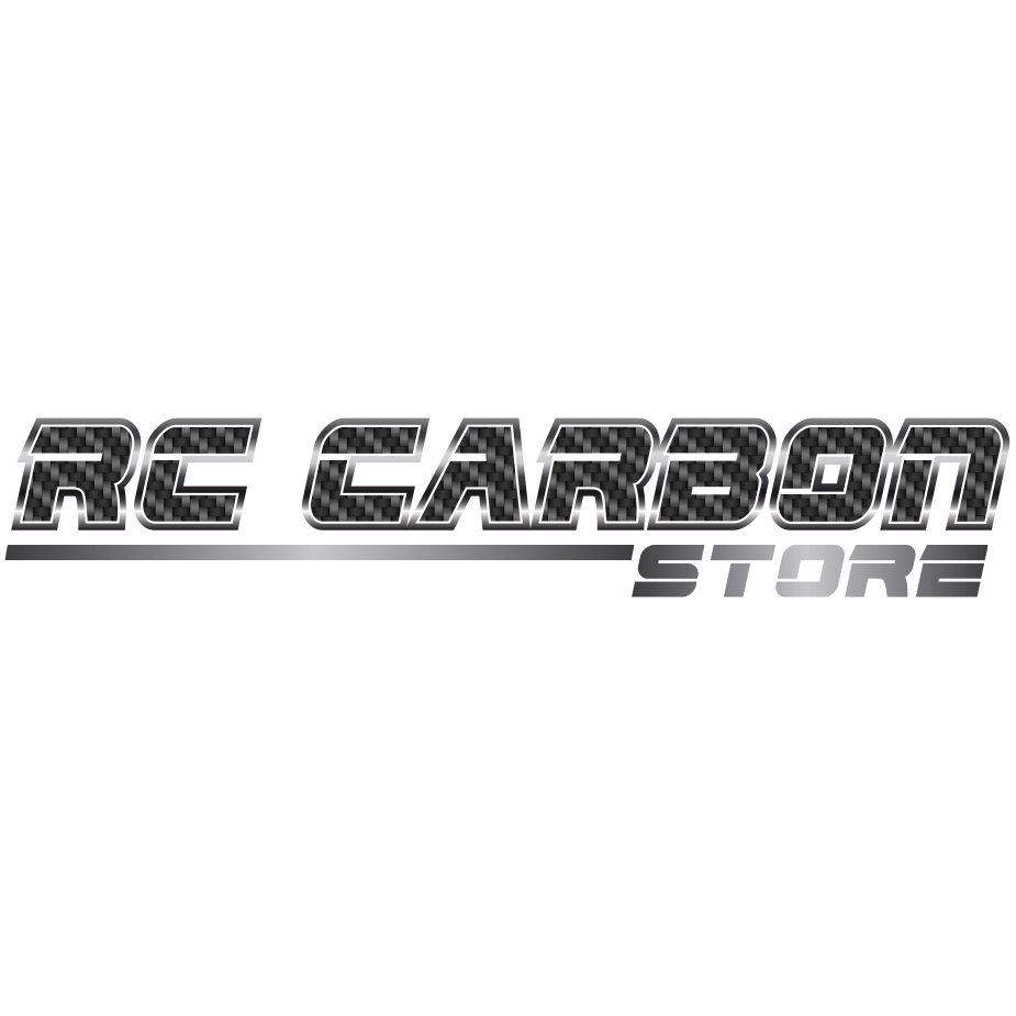 RC-Carbonstore e.U.