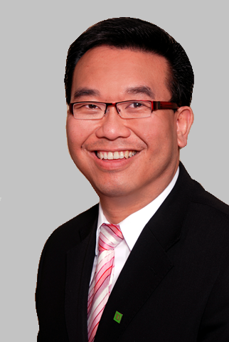 Channing Chang - TD Wealth Private Investment Advice - Coquitlam, BC V3B 7G5 - (604)927-5862 | ShowMeLocal.com