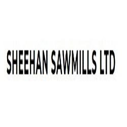 Sheehan Patrick Sawmills Ltd 1