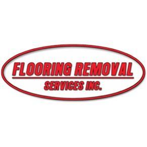 Flooring Removal Services - Stuart - Stuart, FL 34997 - (772)494-1404 | ShowMeLocal.com