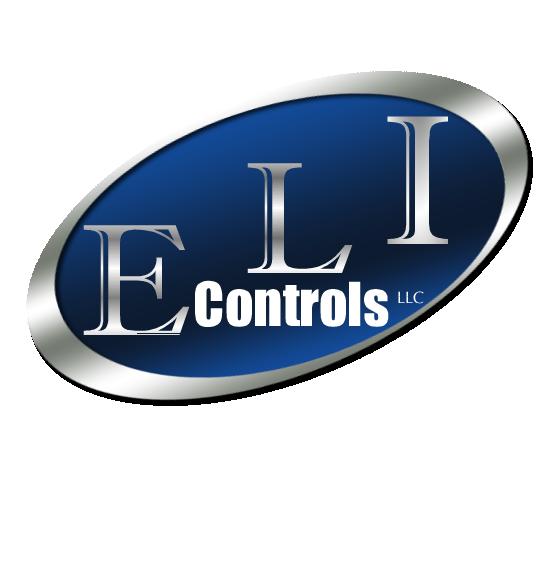 ELI Controls