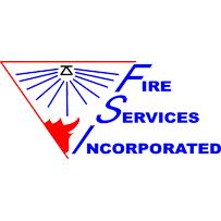 Fire Services Inc