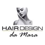 Logo von Hair Design da Mara Inh. Mara Dogato
