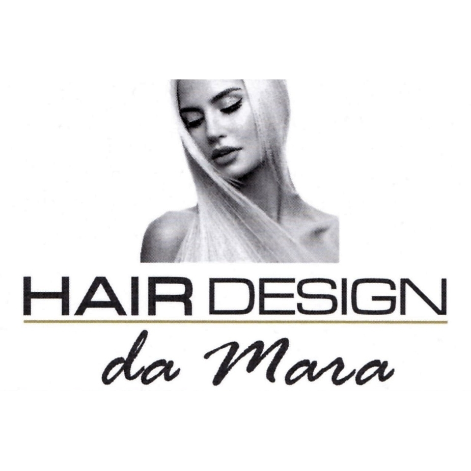 Bild zu Hair Design da Mara Inh. Mara Dogato in Weinstadt