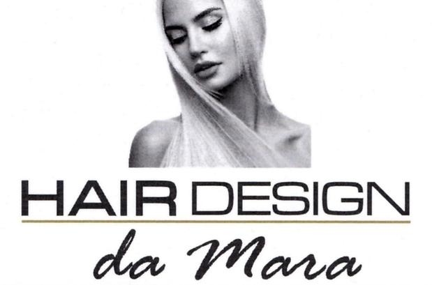 Hair Design da Mara Inh. Mara Dogato