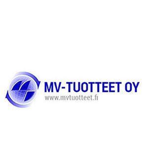 MV-Tuotteet Oy