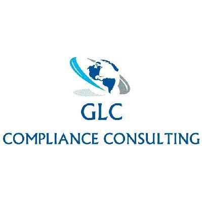 GLC COMPLIANCE CONSULTING