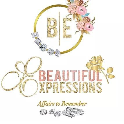 Beautiful Expressions Event and Party Designer