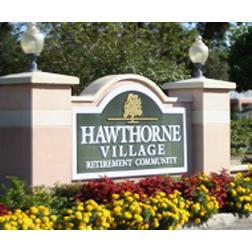 Hawthorne Village of Brandon - Brandon, FL 33511 - (813)661-8998 | ShowMeLocal.com