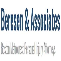 Manelis & Beresen