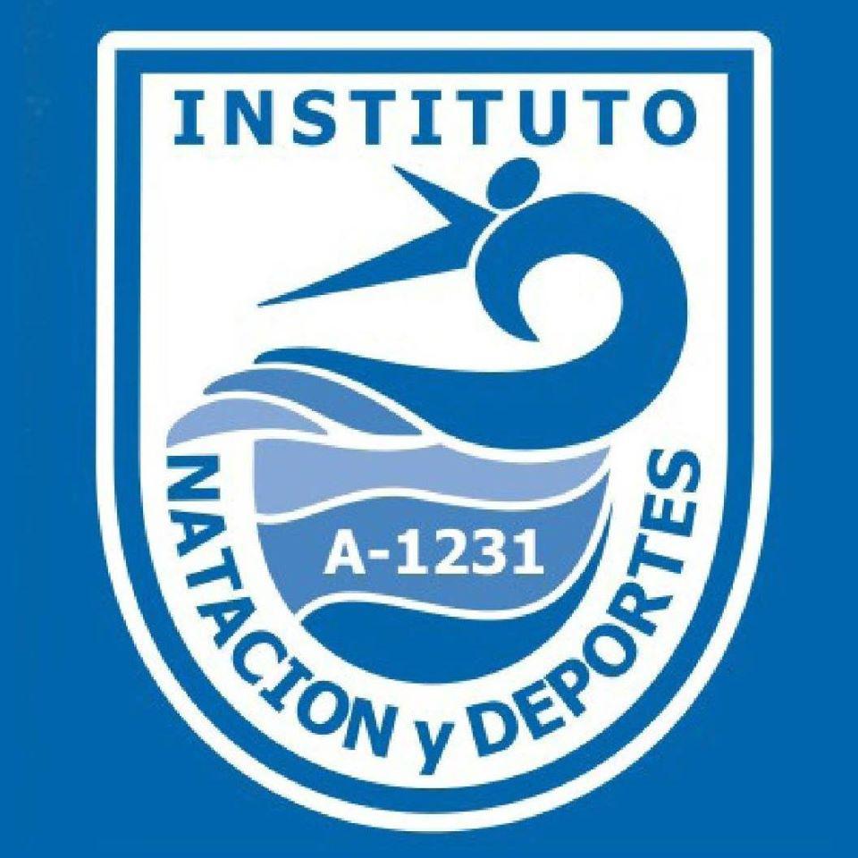 INST DE NATACION Y DEPORTES A1231 - INCORPORADO A LA ENSEÑANZA OFICIAL