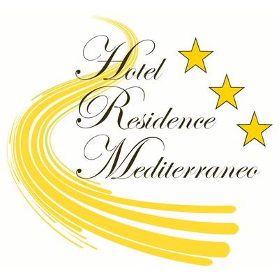Hotel Residence Mediterraneo