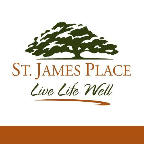 St. James Place - Baton Rouge, LA - Retirement Communities