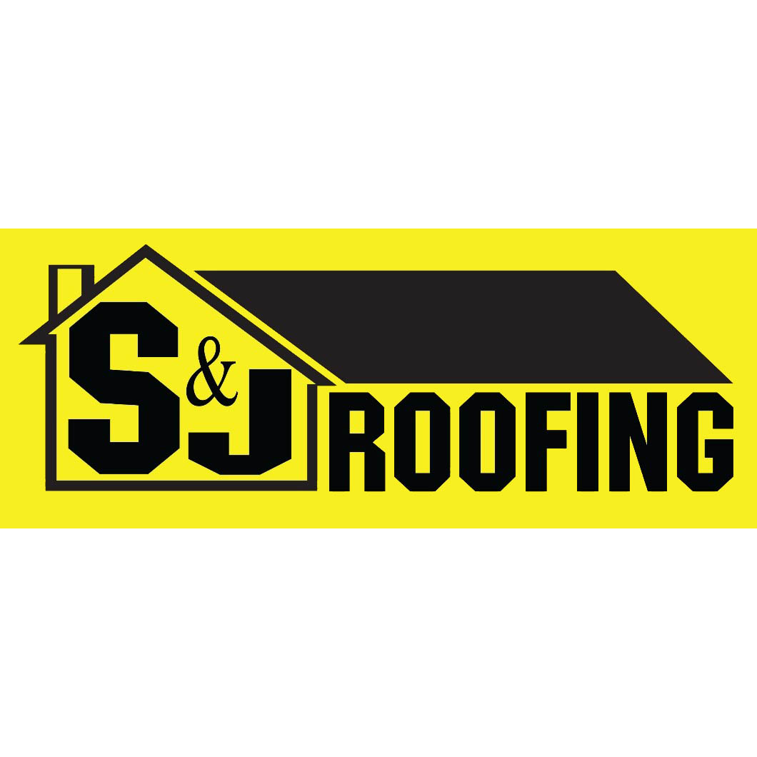 S&J Roofing and Construction