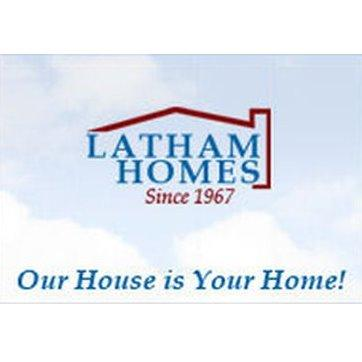 Latham oneonta homes coupons near me in oneonta 8coupons for Local home builders near me