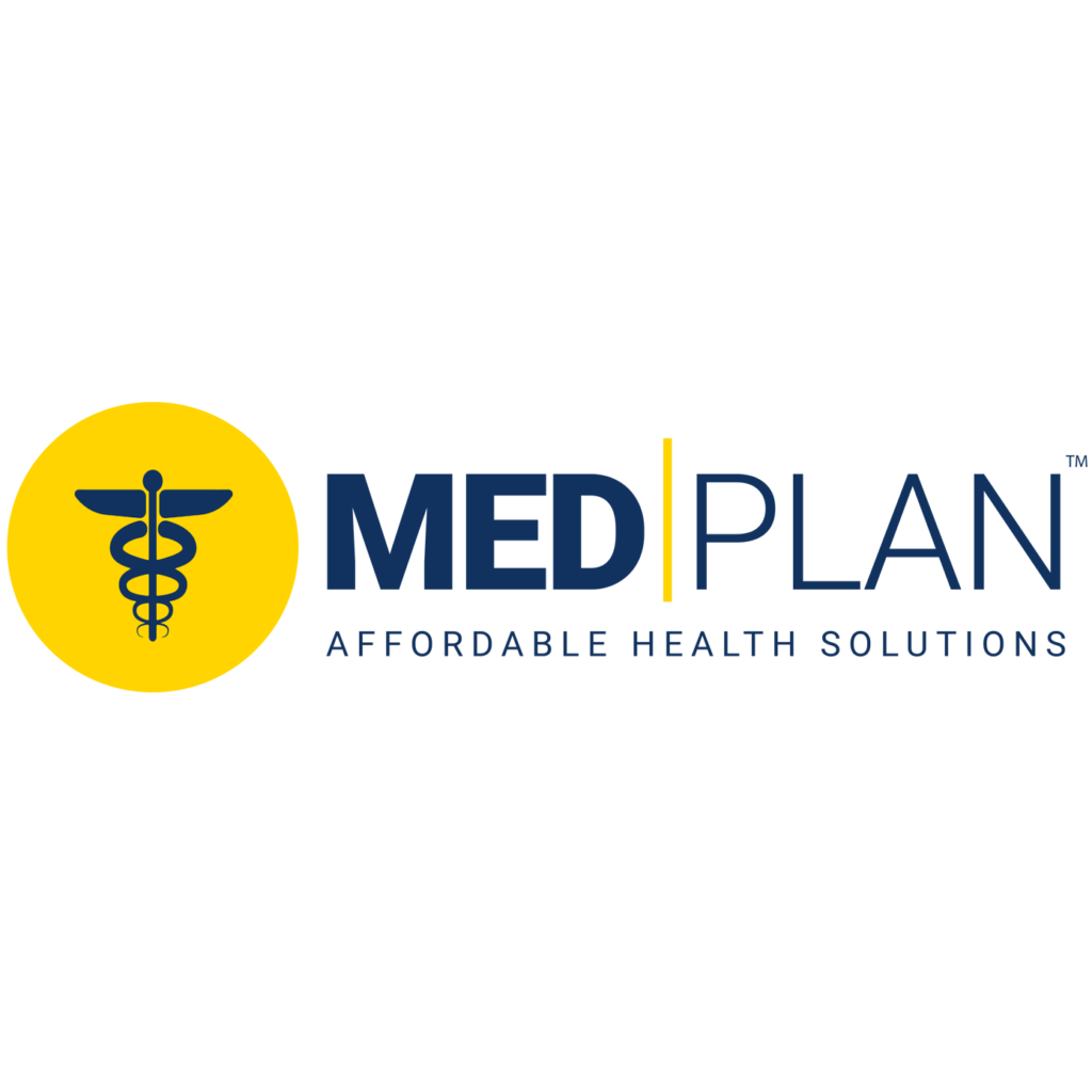 MedPlan - Miami, FL 33155 - (305)747-7661 | ShowMeLocal.com