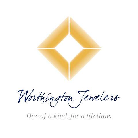 Worthington Jewelers - Worthington, OH 43085 - (614)430-8800 | ShowMeLocal.com
