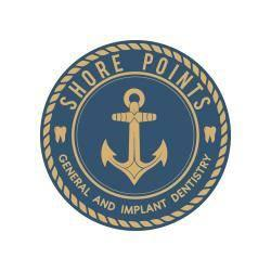 Shore Points General and Implant Dentistry