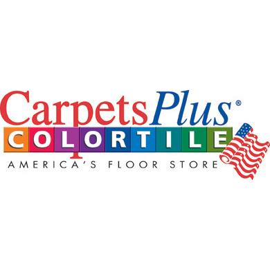 Color Tile CarpetsPlus - Port Charlotte, FL - Carpet & Floor Coverings