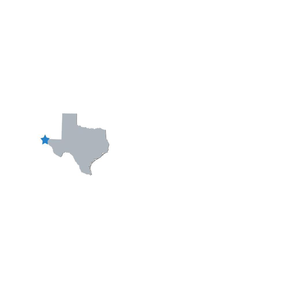West Texas Propane