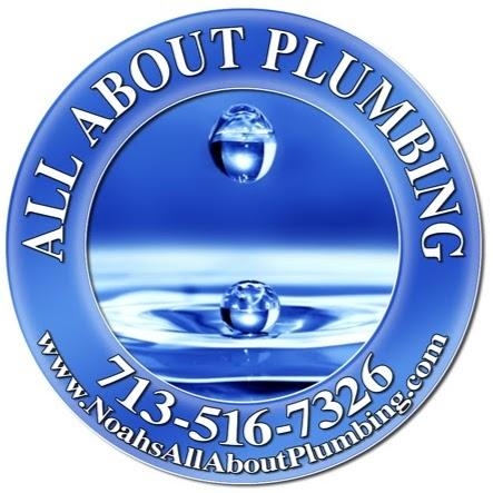 All About Plumbing - League City, TX - Plumbers & Sewer Repair