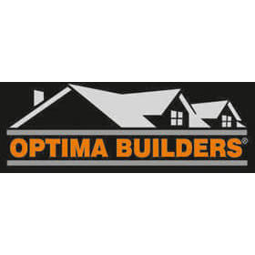 Optima Builders - Barnet, London EN5 3AJ - 08009 756156 | ShowMeLocal.com