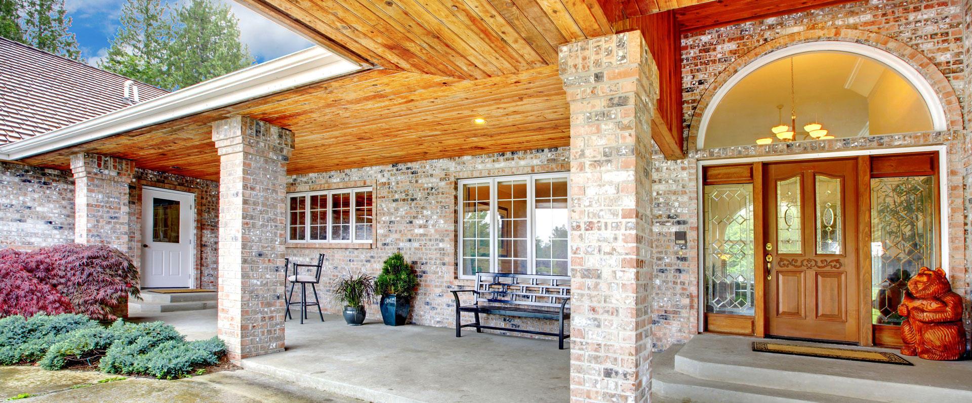 Loveland Siding & Windows By Steve Colby Construction