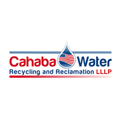 Cahaba Water Recycling & Reclamation LLLP