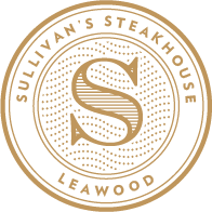 Sullivan's Steakhouse Leawood, KS Logo