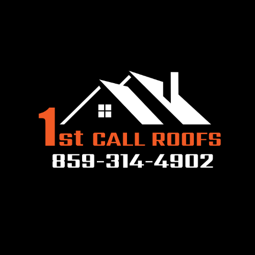 Image 2   1st Call Roofs
