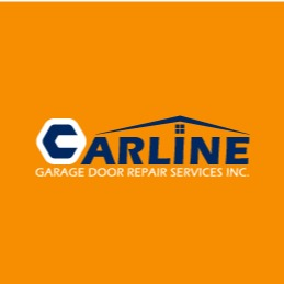 Carline Garage Door Repair Services Inc.