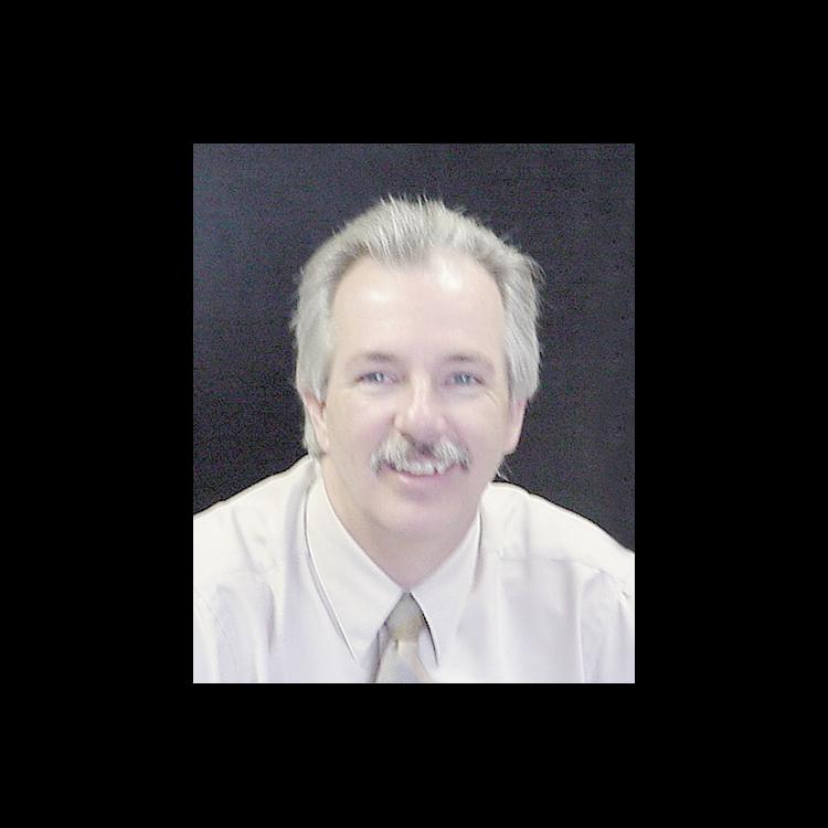 Kevin Jordan - State Farm Insurance Agent in Carneys Point ...