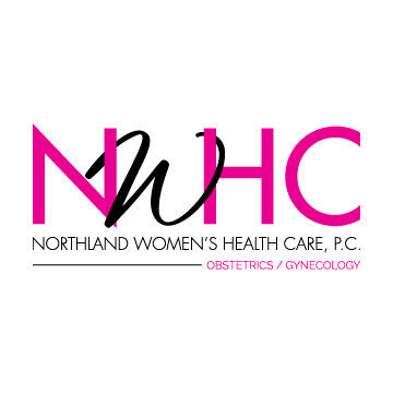 Northland Women's Health Care