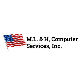 M.L.& H. Computer Services, Inc.