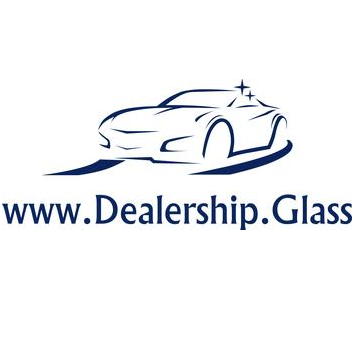 Dealership Glass