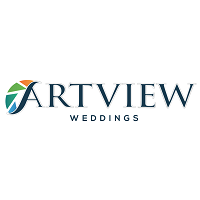 Artview Weddings - Affordable Photo and Video New York